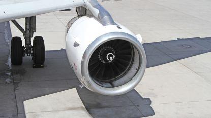 Vervuilende turbojets uit de jaren 60 moeten voorkomen dat het licht uitgaat: is dat nog te verantwoorden?