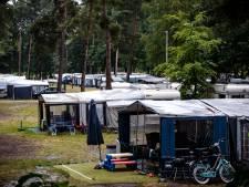 Bijna 50.000 bezoekers kampeerbeurs Jaarbeurs