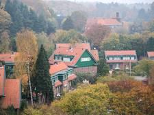 Nieuwe start voor noodlijdende woningbouwvereniging Arnhem