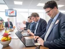 Kieswijzer: komen de Utrechtse lijsttrekkers op hun eigen partij uit?