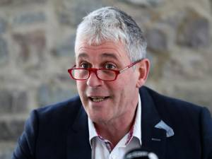Paul Furlan va quitter le maïorat de Thuin: les trois raisons de son départ