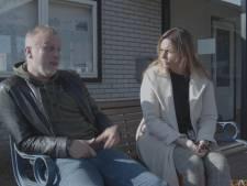 'Brama heeft FC Twente meer te bieden dan Roemeratoe'