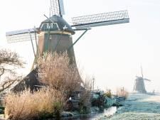 De Bovenmolen kan volledig worden gerestaureerd: Zuid-Holland trekt de portemonnee