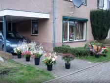 Verdachte aangehouden voor vuurwerkbom in Pannerden