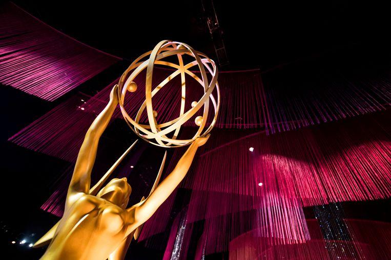 Een Emmy Award