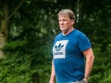 Contractnieuws bij WSJ: De Brouwer blijft een seizoen langer