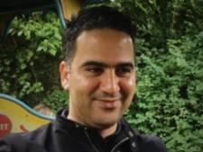 'Andy' S. en twee medeverdachten vast voor liquidatie broer kroongetuige Nabil B.