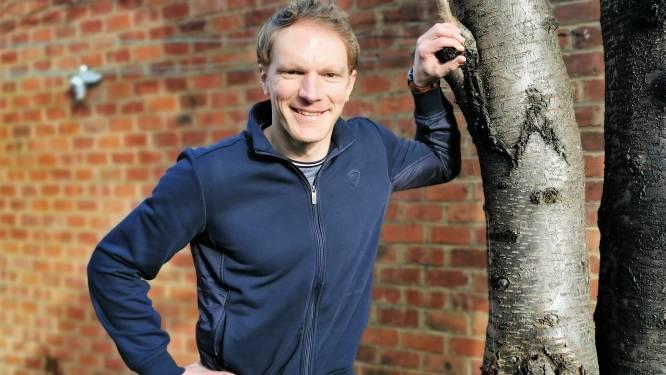 """Coach Pieter helpt jongeren die het mentaal moeilijk krijgen gratis in coronatijden: """"Ik heb zelf die wanhoop ook al gevoeld"""""""
