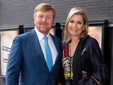 LIVE | 'Ook binnensporten mogen vanaf 1 juli', Koningspaar feliciteert geslaagde scholieren