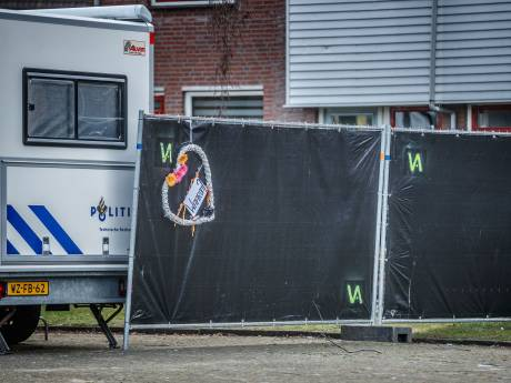 Vader (33) omgekomen gezin Etten-Leur opgepakt dankzij hulp voorbijgangers