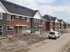 'Strijd' om bouwkavels in Olst en Wijhe begonnen