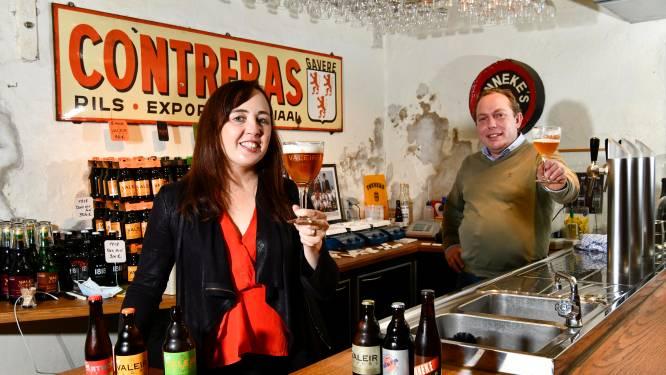 """Biersommelier ontdekt 5 verborgen parels in kleinere brouwerijen: """"Bierlegende noemde ons een van de juwelen van België"""""""
