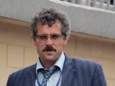 Klokkenluider Rodsjenkov eist gerechtigheid