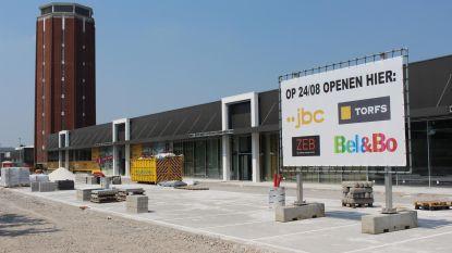 """""""McDonald's blijft sowieso in Brugge"""""""