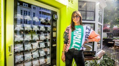 Knokke, waar pop-ups ook in coronatijden thuis zijn: deze tijdelijke winkels moet je deze zomer gezien hebben