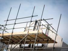 Maasdriel 'krijgt' 200 huizen van Tiel