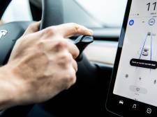 Oppassen geblazen voor Zoetermeerse automobilist: Nieuw parkeerbeleid zorgt voor onrust