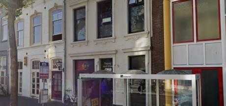 Buitenlanders mogen op proef naar de wietshops in Vlissingen