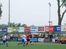 Bankroet VoetbalTV dupeert clubs in de regio: 'Belachelijk dit'