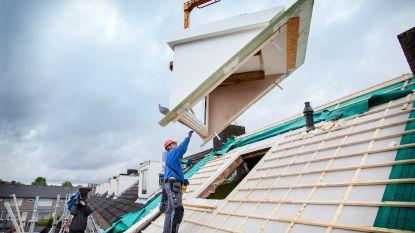 Verschil tussen nieuwbouw en totaalrenovatie is 100.000 euro: is nieuwbouw nog altijd beter?