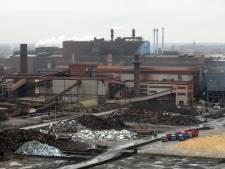 ArcelorMittal Europa wil properder worden, ook maatregelen in Gent