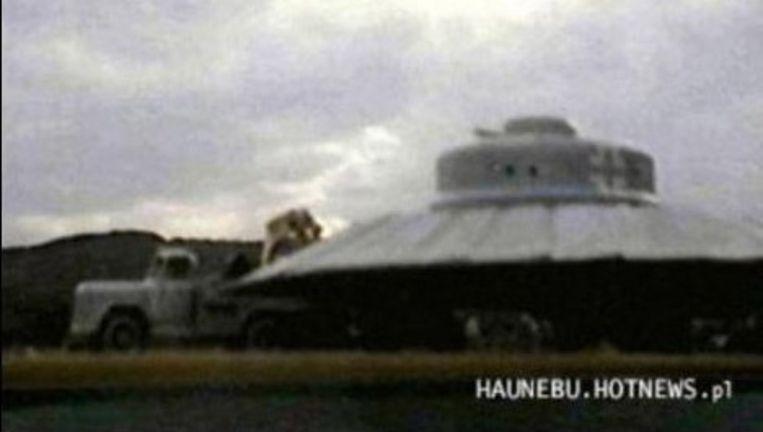 """Vaizdo rezultatas pagal užklausą """"Nazi UFO"""""""