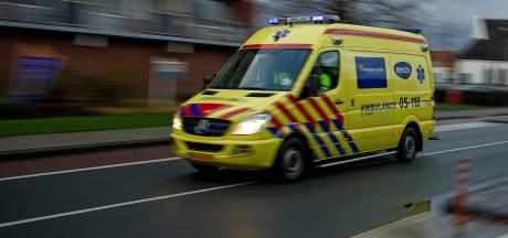 Ziekenhuizen beleefden 'normale' carnaval, geen ernstige incidenten wel alcoholvergiftiging en hoofdwonden