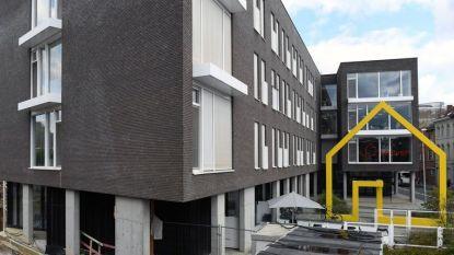 """Al tien overlijdens in Leuvens woonzorgcentrum: """"Op dit moment is het compleet blind varen"""""""