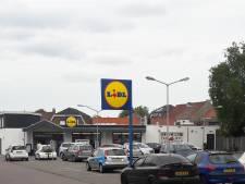 Gemeenteraad achter verhuizing van supermarkten in Sas van Gent