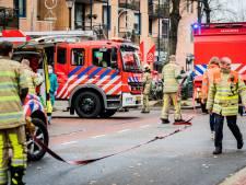 Dodelijke val brandweerman laat diepe sporen na bij Dolders korps: 'Zoiets hoop je nooit mee te maken'