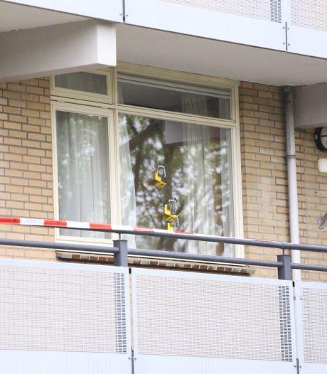 Politie verdenkt twee mannen van beschietingen, inbraken en reeks branden rondom Rijssen