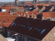 Westkapelle luidt noodklok over toename tweede woningen in centrum