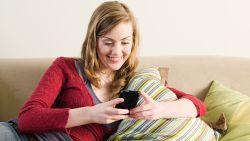 Officieel: 13 jaar wordt minimumleeftijd voor sociale media