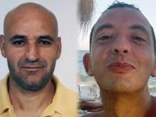 Recherchebaas: 'We pakken topcriminelen Taghi en Razzouki op, vroeg of laat'