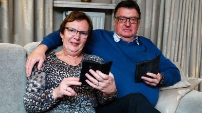 Senioren ontdekken massaal Facebook