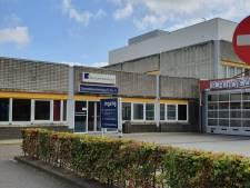 Deskundige na ICT-storing bij Amphia: ziekenhuizen steeds kwetsbaarder