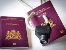 Roemeense man en vrouw betrapt door agent na leugen over verlies paspoort op recreatiepark Droomgaard in Loon op Zand