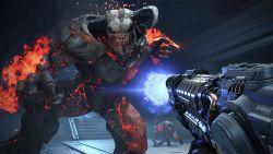 'Doom Eternal' bouwt (eindelijk) verder op de beproefde formule