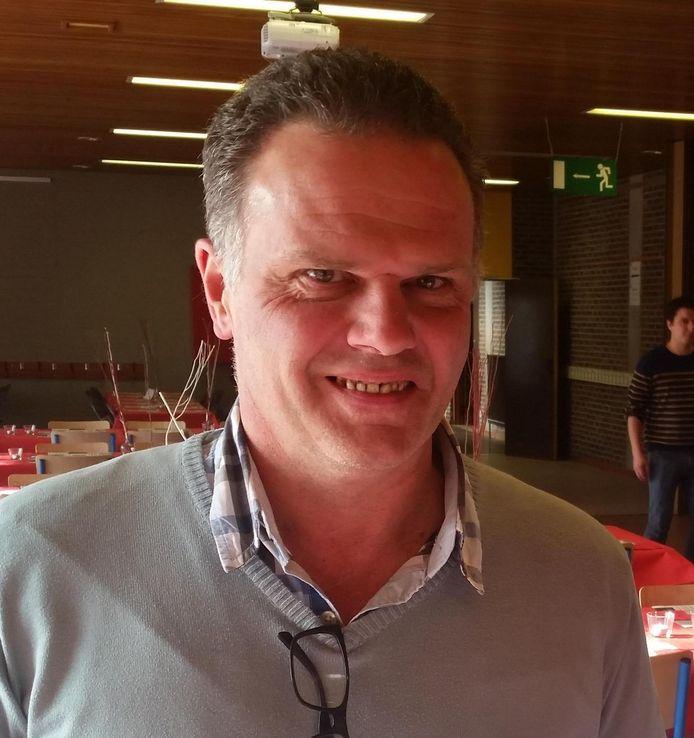 Johan Waeytens.