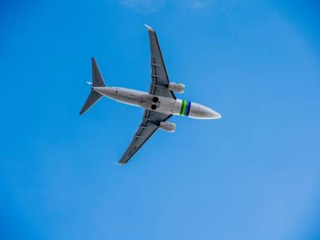 Hele zomer extra geluidsoverlast door vliegtuigen boven het Groene Hart, gemeenten zijn boos
