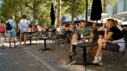 Toerisme droeg 7,2 miljard euro bij aan Vlaamse economie