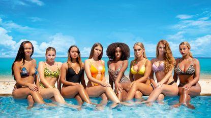 QUIZ. Wat weet jij nog van de vorige seizoenen van 'Temptation Island'?