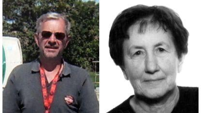 """Lei Beaumont (70) tekent verzet aan tegen veroordeling: """"Hij sloeg in paniek en vluchtte daarom naar Spanje"""""""