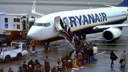 Is uw Ryanair-vlucht geschrapt?