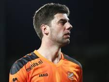 'Ik zou de Jupiler League inkrimpen naar veertien clubs'