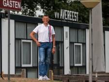 Balkbrug vraagt meer geld voor facelift sportpark: nog financieel gat van 215 mille dichten