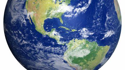 Spreekavond en klimaatdebat N-VA over ecorealisme