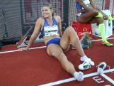 Snelste tijd van het seizoen voor Schippers op 200 m in oslo