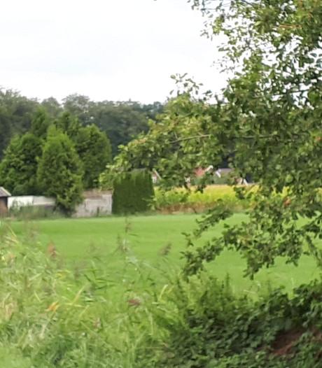 Halve ton voor grond in Rijssense Het Opbroek