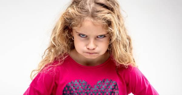 'Kutkind!' Leerlingen op basisschool schelden op steeds jongere leeftijd